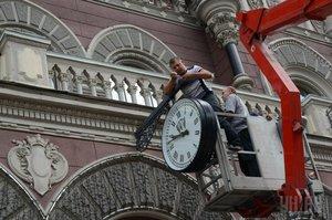 Нацбанк звітує: як українська економіка завершила перше півріччя 2017 року