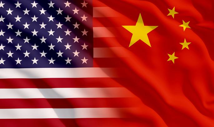 Китай вперше імпортуватиме рис з США