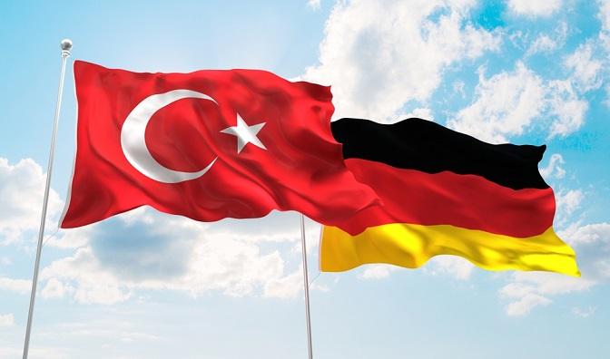 Конфлікт Німеччина vs Туреччина: чому посварилися дві країни?