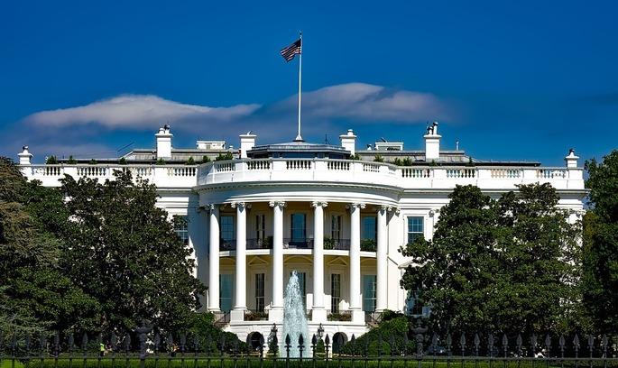 Білий дім таки підтримує посилення санкцій проти Росії