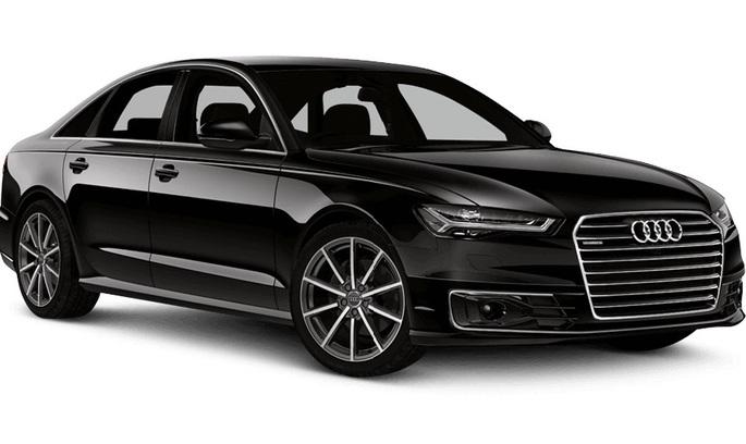 Audi відкличе 850 тисяч своїх автомобілів через нові стандарти щодо шкідливих вихлопів