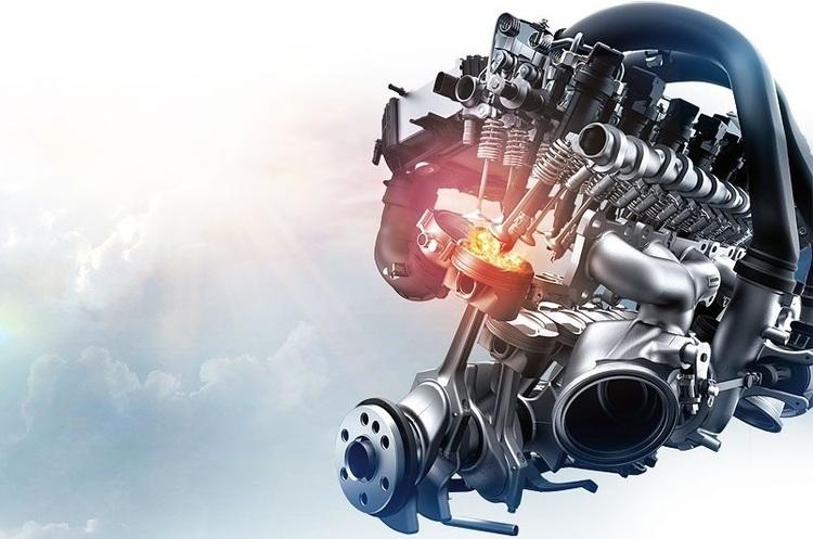 BMW заперечує, що брав участь у злочинній змові з іншими автовиробниками