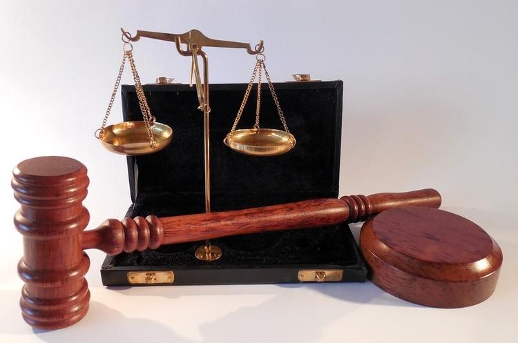 Апеляційний суд скасував сплату Газтранзитом 79,9 млн грн дивідендів Газпрому