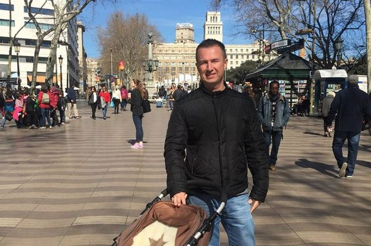 Російського хакера Левашова готують до екстрадиції в США, йому загрожує 52 роки в'язниці