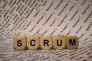 Горить проект: чому варто прочитати книгу «SCRUM. Навчись робити більше за менший час»