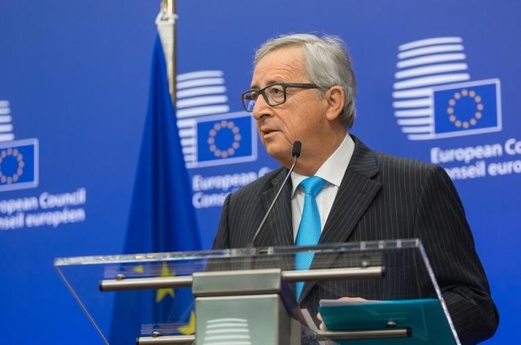 Санкції США проти Росії: Франція проти, ЄС проти, Росія проти