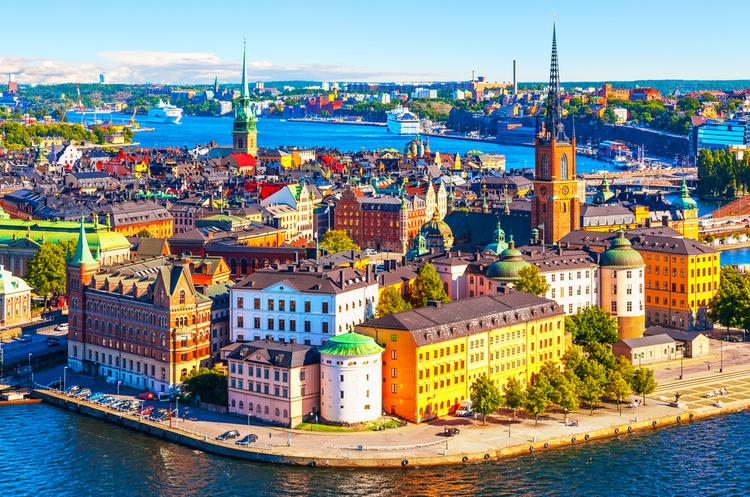 Політична криза у Швеції: через витік інформації звільнять одразу трьох міністрів