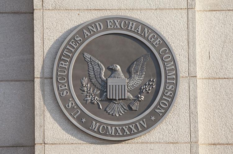 Влада США прирівняла випущені на ICO токени до цінних паперів