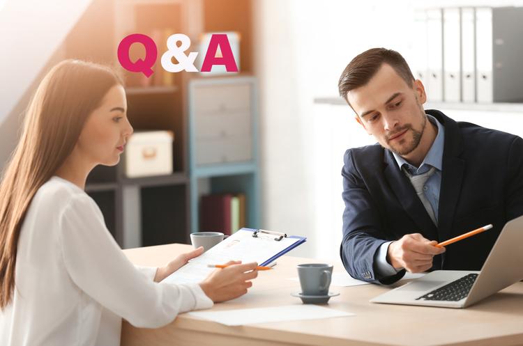 Q&A: Як роботодавцю отримати компенсацію за нові робочі місця