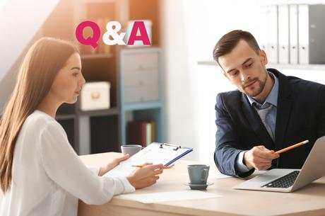 Q&A: как работодателю получить компенсацию за новые рабочие места