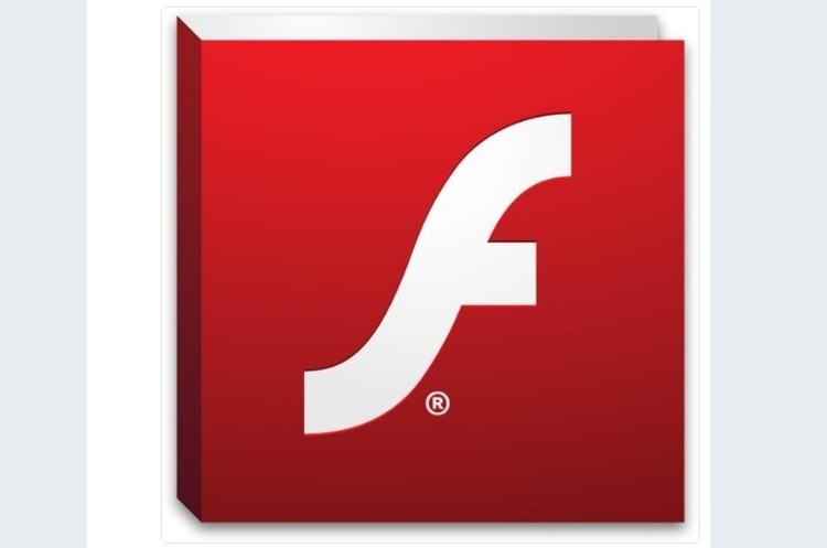 Adobe припинить підтримку Flash Player до кінця 2020 року