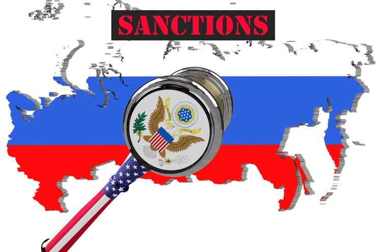 Сенат США майже одноголосно прийняв посилення санкцій проти Росії