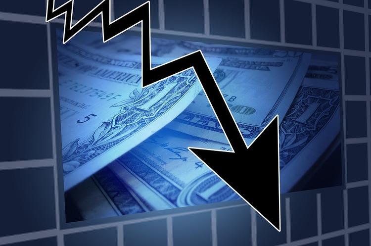 12 банків не виконали вимогу НБУ по докапіталізації