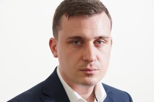 Гендиректор Української енергетичної біржі: «У країні з дефіцитом вугілля і його виробників ціна завжди буде ринковою»