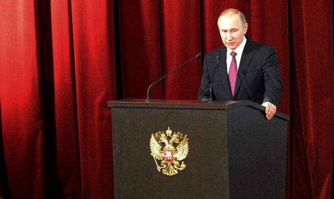 Путін вирішив обнулити борги кримчан перед українськими банками