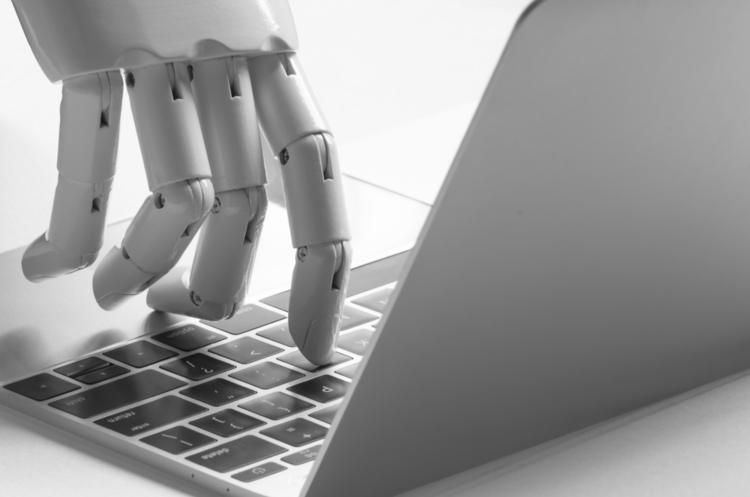 Facebook втратив контроль над штучним інтелектом