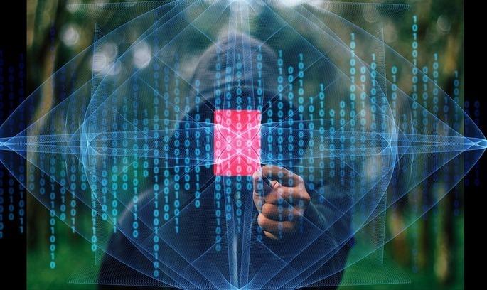 Кіберполіція: вірус проник в Україну через M.E.Doc