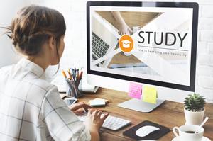 Освітній серпень: 5 безкоштовних онлайн-курсів з бізнесу, що стартують цього місяця