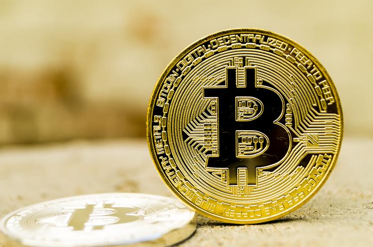 Bitcoin Cash приречений на швидке знецінення – експерт