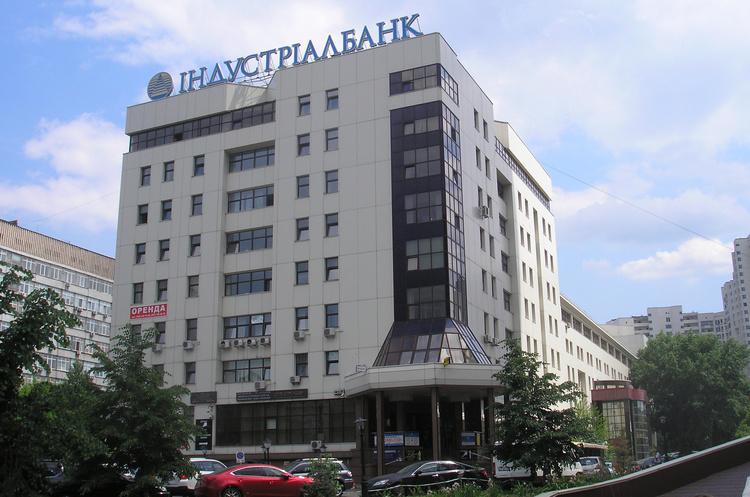 Сім'я Ігоря Дворецького об'єднує активи двох банків