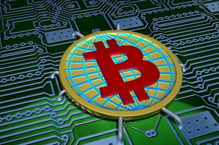 Первинне розміщення криптовалют легалізували у Сінгапурі