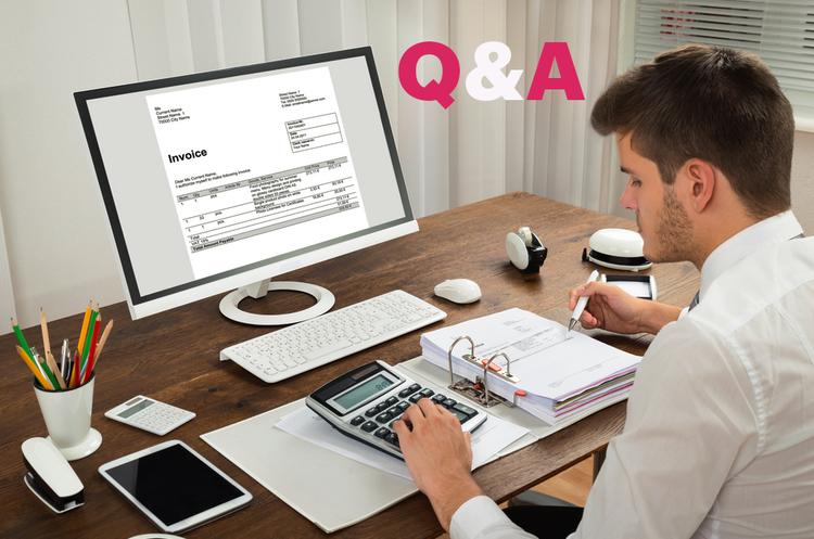 Q&A: які особливості блокування податкових накладних?