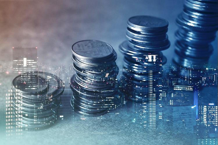 Ставки зроблено: тренди депозитного ринку за сім місяців 2017 року