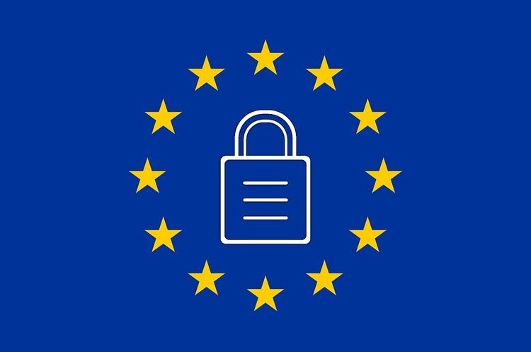 ЄС поповнив свій «чорний» санкційний список