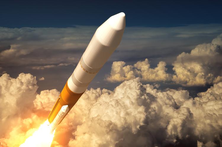 Пропозиція «Пентагону» про надання Україні летальної зброї вже розглядається в Білому домі