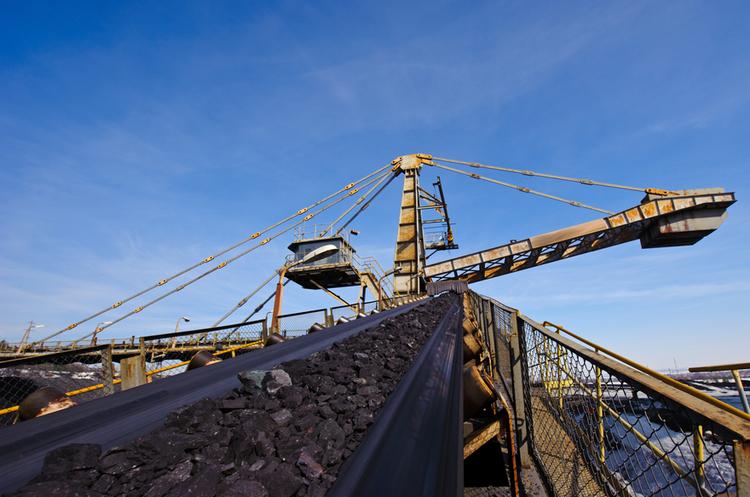Ярославському заборонили видобувати руду