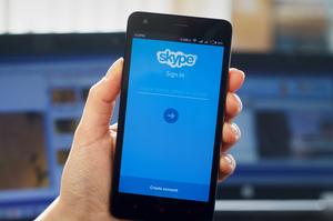 Альтернативи Skype: у пошуках надійного месенджера