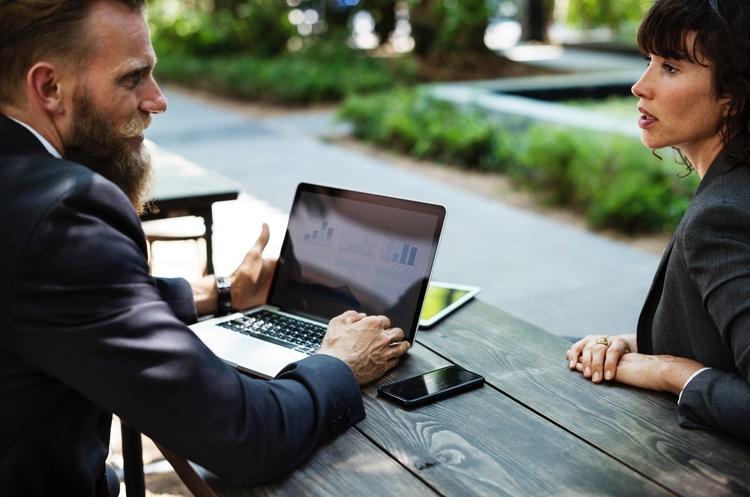 Як правильно застосовувати технології коучингу в бізнесі