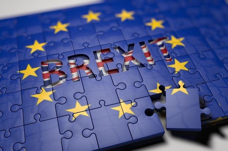 Великобританія відмовляється виплачувати 40 млрд євро за «розлучення» з ЄС