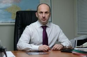 Віталій Грусевич: «У Києві забудовнику практично неможливо передати соцоб'єкт місту, зарахувавши його до пайового внеску»