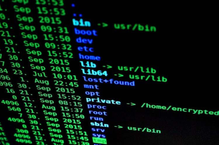 Хакери зламали близько 40 державних сайтів Венесуели