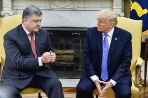 Капітали під прицілом: як санкційний американський закон позначиться на українській еліті