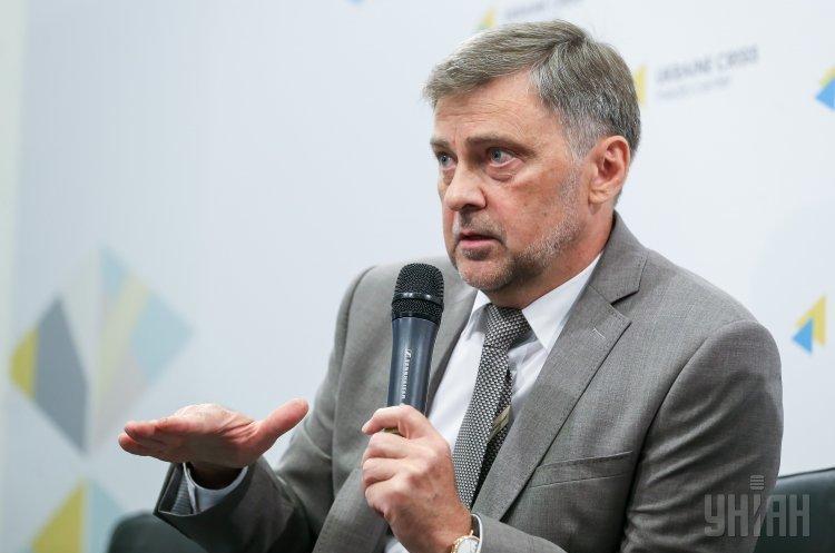 Фонд гарантування вкладів планує заробити 9 млрд грн на неплатоспроможних банках