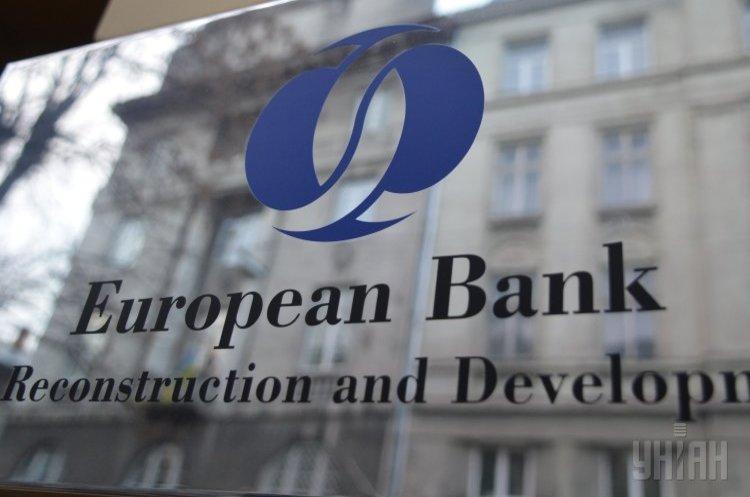 ЄБРР виділив українському виробнику курятини $5 млн кредиту для встановлення котла на біомасі