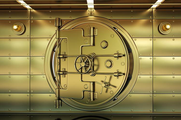 Лишитися в живих: скільком банкам загрожує виведення з ринку через брак капіталу