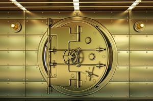 Остаться в живых: скольким банкам грозит вывод с рынка из-за нехватки капитала