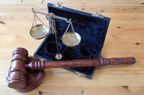 Топ-5 новацій для вирішення податкових спорів у суді