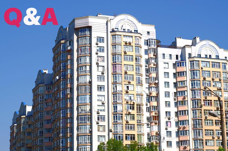 Q&A: Как заработать на недвижимости?