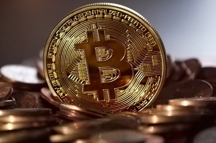 В інституті Патона СБУ виявила незаконну фабрику Bitcoin