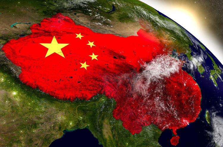 Китай веде розслідування проти найбільших соцмереж країни за їх невідповідність вимогам цензури