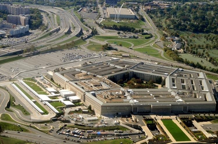 Пентагон: США мають надію вирішити конфлікт із КНДР дипломатичним шляхом, але, за потреби, готові застосувати силу