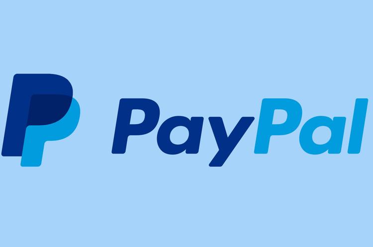 Українські користувачі PayPal скаржаться на блокування грошових переказів