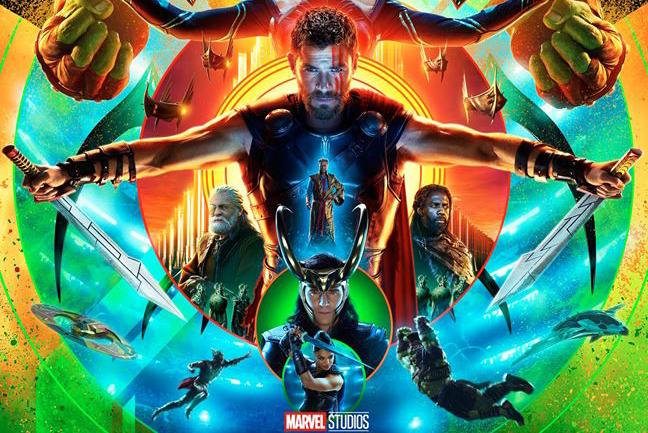 Netflix збирається поборотися з Disney за супергеройські фільми та «Зоряні війни»