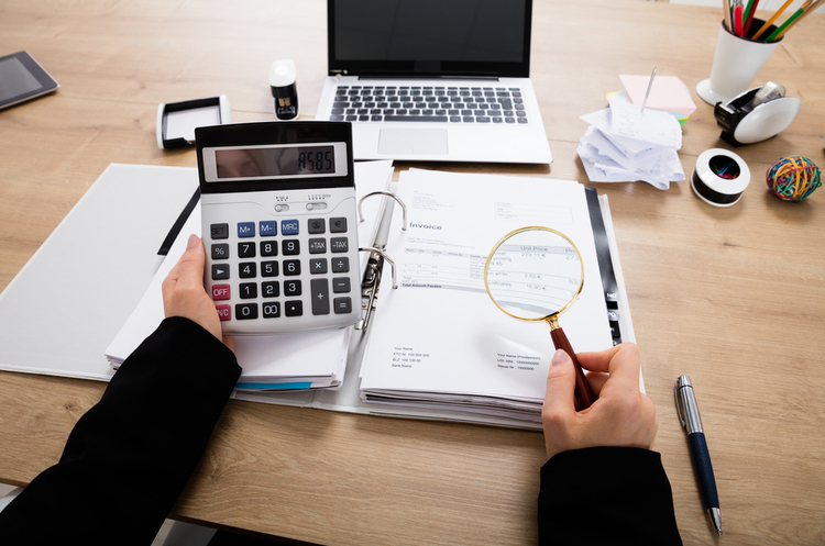 Обережно, шахраї: що потрібно знати про внутрішні правопорушення у компанії