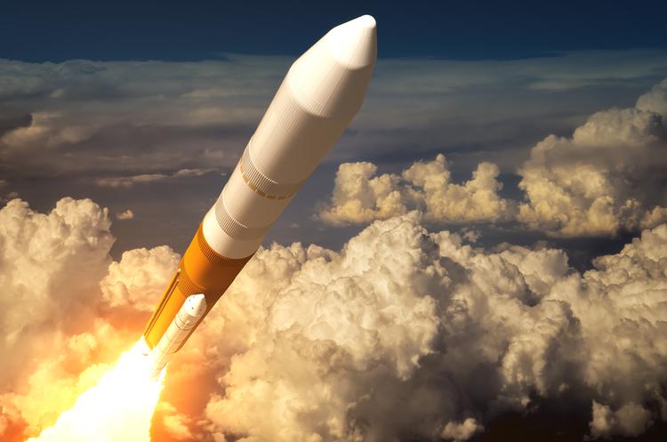 ЦРУ США виключає імовірність початку ядерної війни