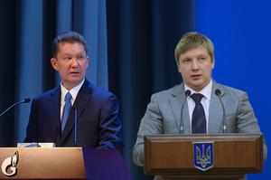 Газопроводи в обхід України: політичне протистояння ЄС та США набирає обертів